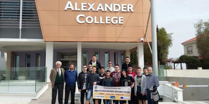 czechus_studuj_v_kanade_alexander_college