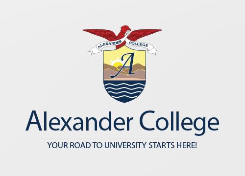 czechus_studuj_v_kanade_alexander_college4