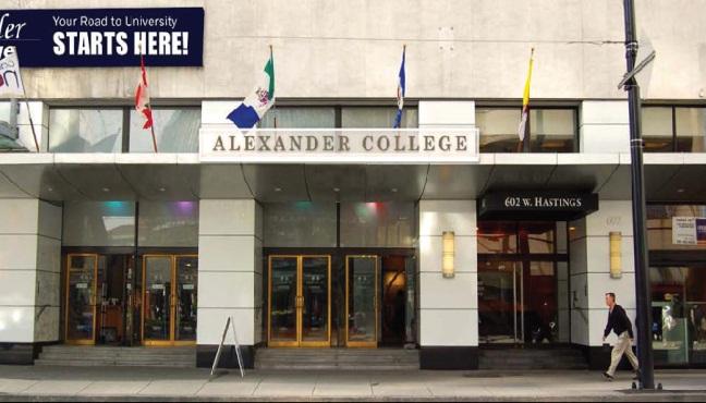 czechus_studuj_v_kanade_alexander_college5
