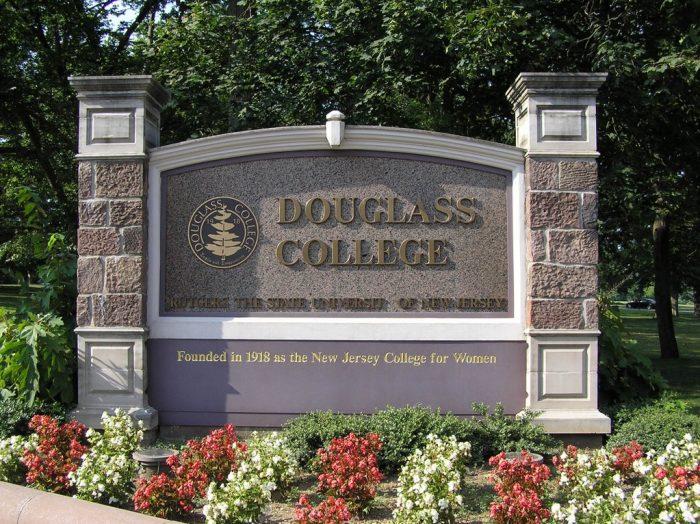 czechus_studuj_v_kanade_douglas_college5