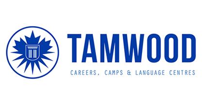 czechus_studuj_v_kanade_tamwood_careers5