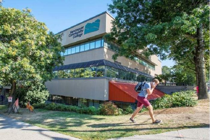 czechus_vancouver_community_college