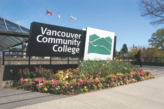 czechus_vancouver_community_college2