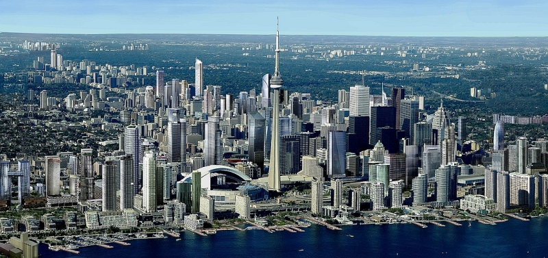 toronto_downtown_from_water