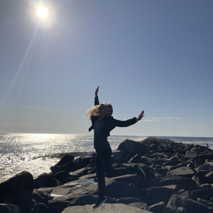 CU-Blog_pavlina-studium-v-kanade-povazuji-za-idealni-volbu(2)