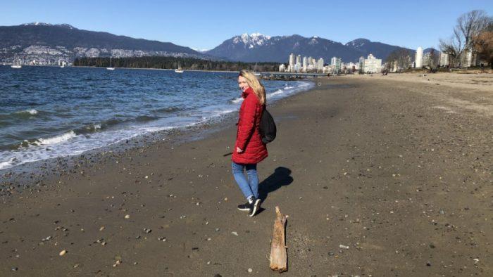 CU-Blog_pavlina-studium-v-kanade-povazuji-za-idealni-volbu_cover(3)